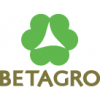 BETAGRO PUBLIC COMPANY LIMITED