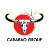 Carabao Group