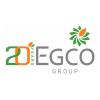 Egco Group