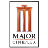 Major Cineplex Group Plc.