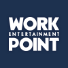 WORKPOINT ENTERTAINMENT