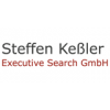 Steffen Keßler Executive Search GmbH