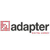 Adapter Digital Agency
