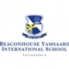 Beaconhouse Yamsaard School