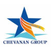 Chevanan Group