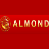 Almond (Thailand) Limited