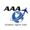 Aviation Agent Asia Limited