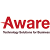 Aware Corporation Limited