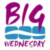 Big Wednesday Digital Ltd
