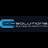DCM Solutions Limited