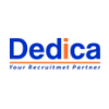 Dedica Recruitment Co., Ltd.