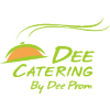 Dee Catering Co.,Ltd