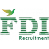 FDI Recruitment (Thailand) Co.,Ltd