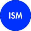 ISM Technology Recruitment Ltd