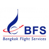 Bangkok Flight Services