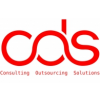 CDS Solution Corp.,Ltd.