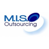 M.I.S. Outsourcing co.,ltd.
