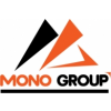 Mono Technology Public  Co.,Ltd.