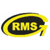 RMS QUALITY CO.
