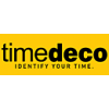 Time Deco Corporation Limited