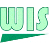 WIS Consulting Co.,Ltd.