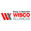 Wisco Alliances Co.,Ltd.