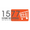 1577 Home Shopping Co., Ltd.