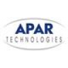APAR TECHNOLOGIES (THAILAND) LTD.