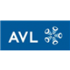 AVL SEA & Australia Co., Ltd.