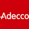 Adecco Eastern Seaboard Recruitment Ltd.