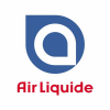 Air Liquide (Thailand) Limited
