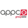 Appco Company Limited