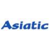 Asiatic Agro Industry Co., Ltd.