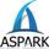 Aspark Recruitment Co., Ltd.
