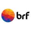 BRF (THAILAND) LIMITED