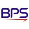 Bangkok Payment Solutions Co., Ltd.