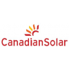 CANADIAN SOLAR MANUFACTURING (THAILAND) COMPANY LIMITED