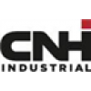 CNH Industrial Services (Thailand) Limited