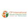 CP International Education and Migration Centre