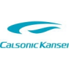 Calsonic Kansei (Thailand) Co., Ltd.