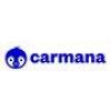 Carmana Co., Ltd.
