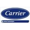 Carrier (Thailand) Limited