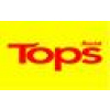 Central Food Retail Co., Ltd.(TOPS Supermarket)