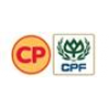 Charoen Pokphand Foods Public Company Limited