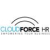 CloudForce HR Co., Ltd.