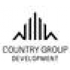 Country Group Development Public Co., Ltd.