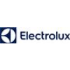 Electrolux Thailand Co., Ltd.