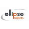 Ellipse Projects (Thailand) Co., Ltd.