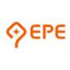 Epe Packaging (Thailand) Co., Ltd.