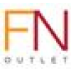 FN Factory Outlet Public Company Limited